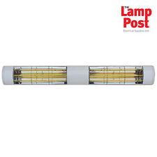 LED Lenser V9 Micro Lenser Titanium 7613 Flashlight Torch Professional