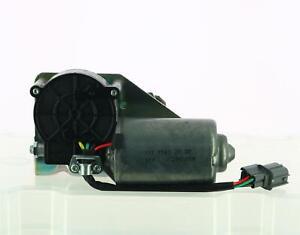 Genuine JCB Motor Wiper- Part No. 714/28000