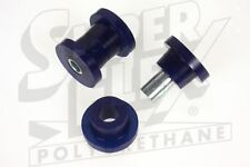 SF124-0092K Superflex Fit FIAT x 1/9 SuperPRO Anteriore Braccio Inferiore Kit interno