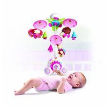 Carritos y sillas de paseo de bebé color principal rosa desde nacimiento
