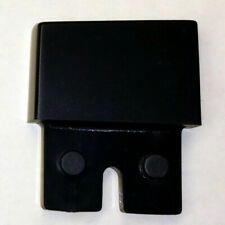 Original Eject Button für CDTV CD-ROM (252556-01) - NEU