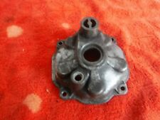 Aprilia RS 125 Cylinder Head Cover water jacket