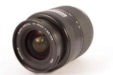 Olympus Objektiv Zuiko Digital 14-45mm Zoom , Four Thirds Bajonett    #1905760