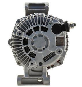 For Mazda CX-7 2007-2012 (2.3L), Mazda 5 2012-2014 2015 2.5L Alternator 11330r