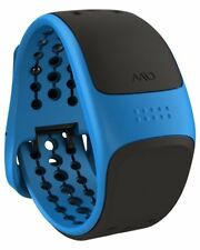 Mio Velo Strapless Cycling Heart Rate Band