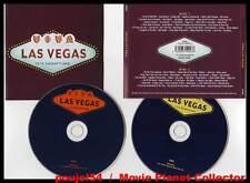 """VIVA LAS VEGAS """"It's Showtime"""" (2 CD) 36 Titres 2004"""