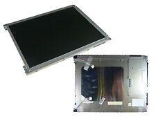 "New 15.0"" Fl Xga Matte Ag Replacement Laptop Lcd Panel For Ibm Tm150Xg-22L03C"