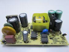 Alimentatore switching circuito di alimentazione da 220v a 5v 2A 2000mAh 472