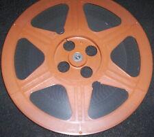Peter Gunn 1960 Craig Stevens - Lola Albright - Herschel Bernardi 16mm Original