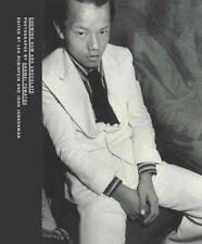 Shomei Tomatsu : Chewing Gum and Chocolate, Hardcover by Tomatsu, Shomei (PHT...