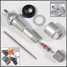 BMW Mini VALVE STEM TIRE SENSOR TPMS SERVICE REBUILD KIT VS-BM03