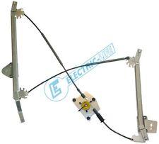 AUDI TT 8J Electric Window Regulator Right 1.8,2.0,2.5,3.2 2006 on Mechanism New