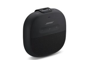 Bose SoundLink® Micro Bluetooth® speaker