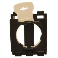 Eaton E22BA1 30mm Contact Block Holder for 22mm, E22