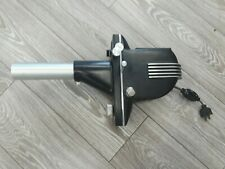 Bausch Amp Lomb O Chart Projector 120 Volts 100 Watt Cycles 50 50 Cat 71 34 40