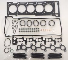HEAD GASKET SET BOLTS C270 E270 CLK270 SPRINTER ML270 G270 2.7 C30 Cdi VRS