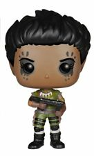 pop ,funko, evolve,maggie,collectable,figure,tv series,video game,
