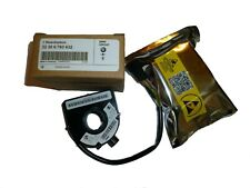 BMW E39 525i 528i 530i M5 Steering Angle Sensor New OEM 97-03
