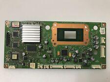 Samsung BP41-00304B / BP96-01978A DMD Board HLT-5087SAX HLT6187SAX HLT-5687SAX