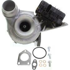 Turbolader mit Dichtungssatz BMW 1 3 5 X1 X3 120 320 520 18 20 d xDrive F20 F35