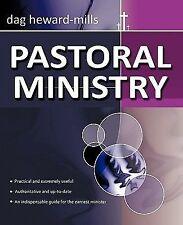 Pastoral Ministry by Dag Heward-Mills (2011, Paperback)