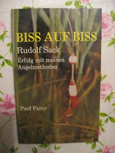 Angelbuch-Biss auf Biss-Rudolf Sack