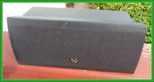 Infinity Minuette center channel speaker $19.95 BIN