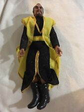 """1979 Buck Rogers in the 25th Century DRACO 12"""" figure by Mego"""