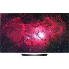 LG Electronics OLED55B7P 2017 55-Inch 4K Ultra HD Smart OLED TV- 1 Yr Mnf Warnty