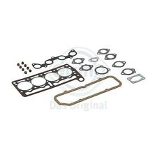 New Genuine ELRING Cylinder Head Gasket Set 144.440 Top German Quality