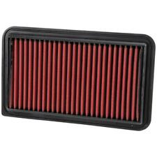 Air Filter Advanced Engine Management 28-20260