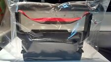 6  Citizen DP-600 Compatible Black / Red  POS Ribbons