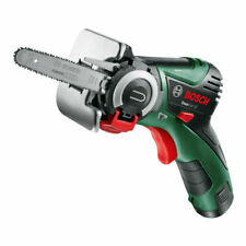 Bosch 12v Cordless Easy Cut 12 Micro Chainsaw Nano Blade Plus Replacement