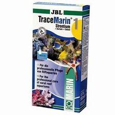 JBL TraceMarin 1 500 ml TraceMarin  Strontium  24Std.Versand