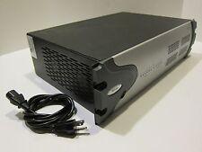 Avid Nitris HD 0020-03283-01 Breakout Box
