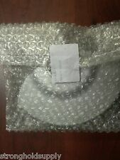 BRAND NEW 3174369 317436-9 SAFETY COVER FOR MAKITA 5007NB 5007FK FAk AND MORE