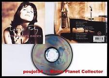 """LIANE FOLY """"Les petites Notes"""" (CD) 1993"""