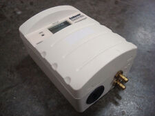USED Andover Controls PX02 Differential Pressure Transmitter