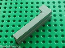 LEGO castle CHATEAU OldGray brick 6056 / sets 6090 6086 6098 6091 3412 ...