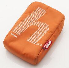 Accesorio de foto digital Hama 4044 caso de la tarjeta de tela sin envasar Mini Trípode