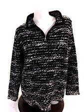 33263e28d Koret 100% Wool Sweaters for Women
