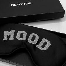 Beyonce Official 2020 Black Is King - Mood Eye Mask Rare Sold Out Disney Film