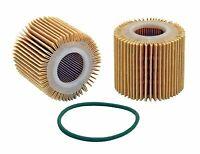WIX 57064 Engine Oil Filter
