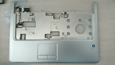 DELL Inspiron 1525 Palmrest and Touchpad - Silver including Hinges