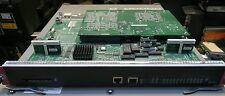 HP H3C 3com JD195A advanced fabric LSQ1GP24SC0 Salience VI Turbo qty