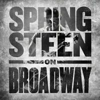 "Springsteen On Broadway - Bruce Springsteen (12"" Vinyl Album Box Set)"