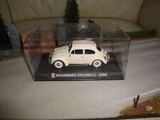 Ixo - VW Volkswagen Coccinelle 2000 - FF6