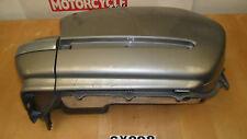 Right(Rh) Saddlebag/Pannier Box Assembly - Honda GL1800 Goldwing #CY008