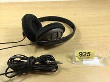 Sennheiser DJ & Monitoring Headphones
