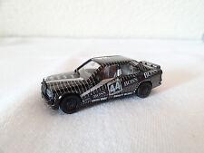 Herpa 3565 Mercedes-Benz MB 190E DTM Boss AMG Nr.44 1/87
